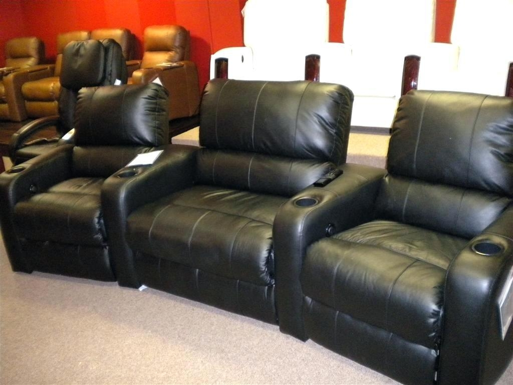 home theater leather sofa ultra modern designs 20 ideas of berkline sofas