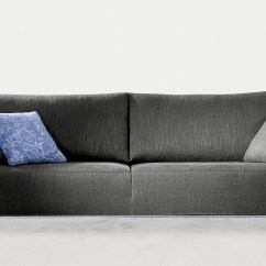 Sofa Cover Fabric Online Most Durable 20 Photos Sofas With Removable Covers Ideas
