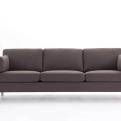 Removable Cover Sofa Curved Sectional Leather 20 43 Choices Of With Ideas