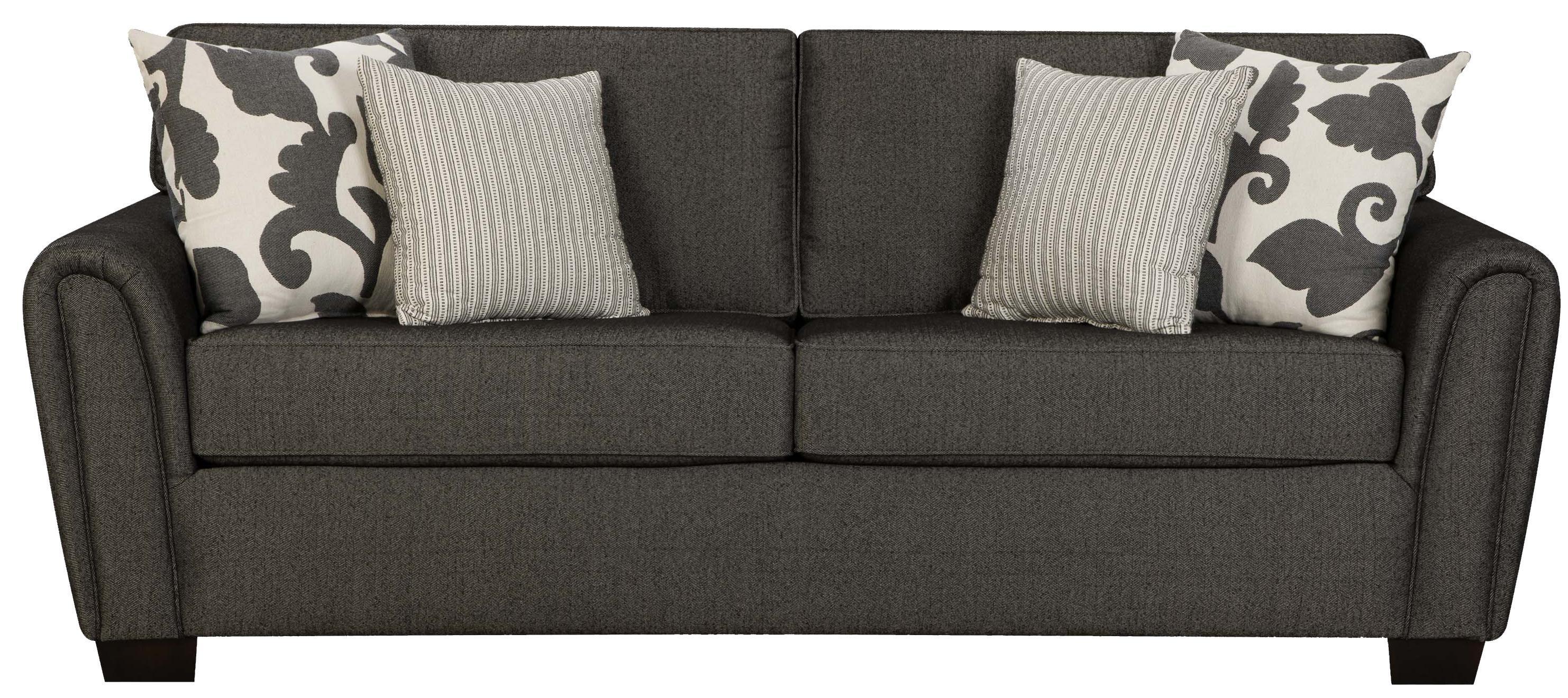 20 Ideas Of Corinthian Sofas Sofa Ideas