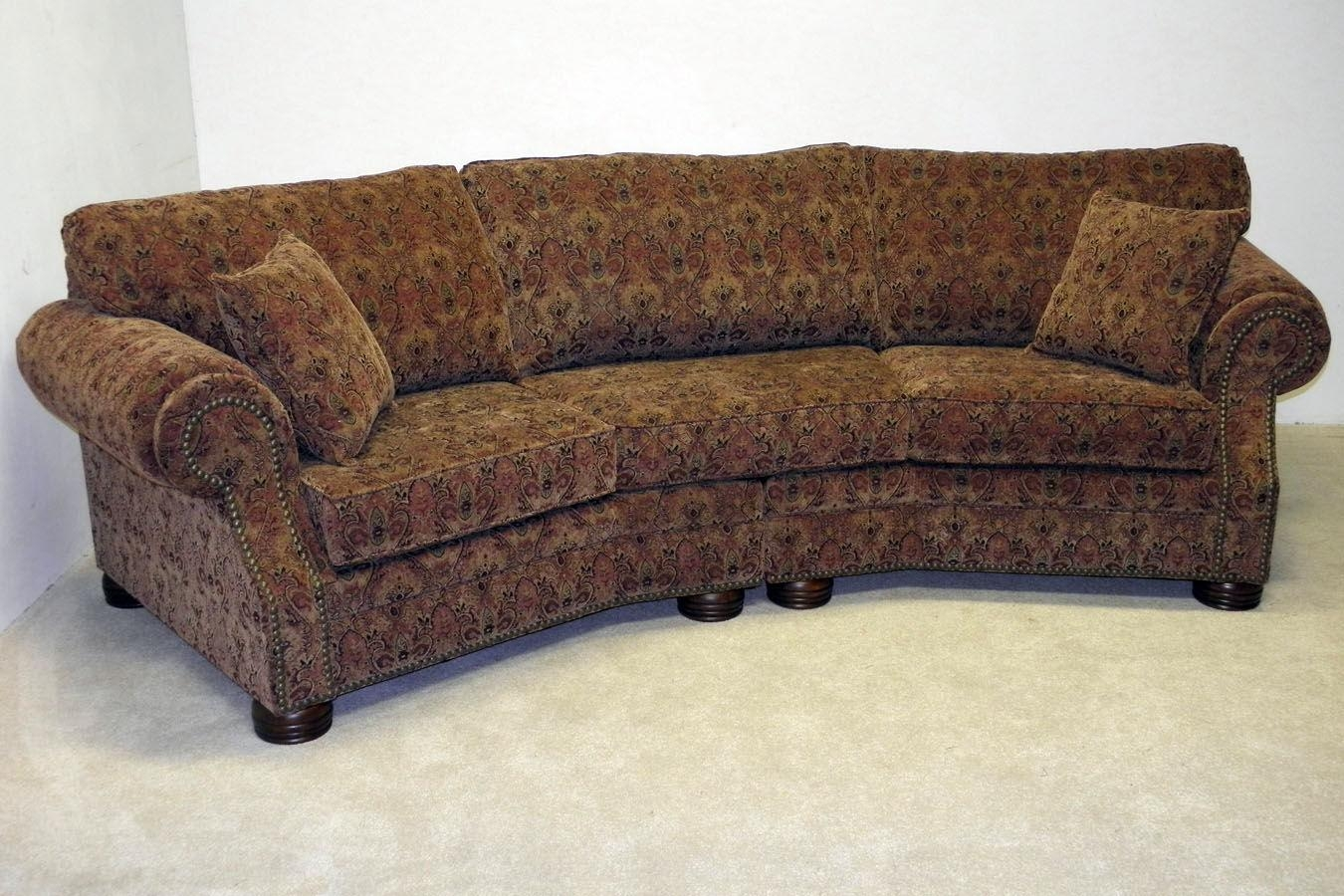 conversation sofas reviews queen sofa bed mechanism replacement sectional product riemann curved