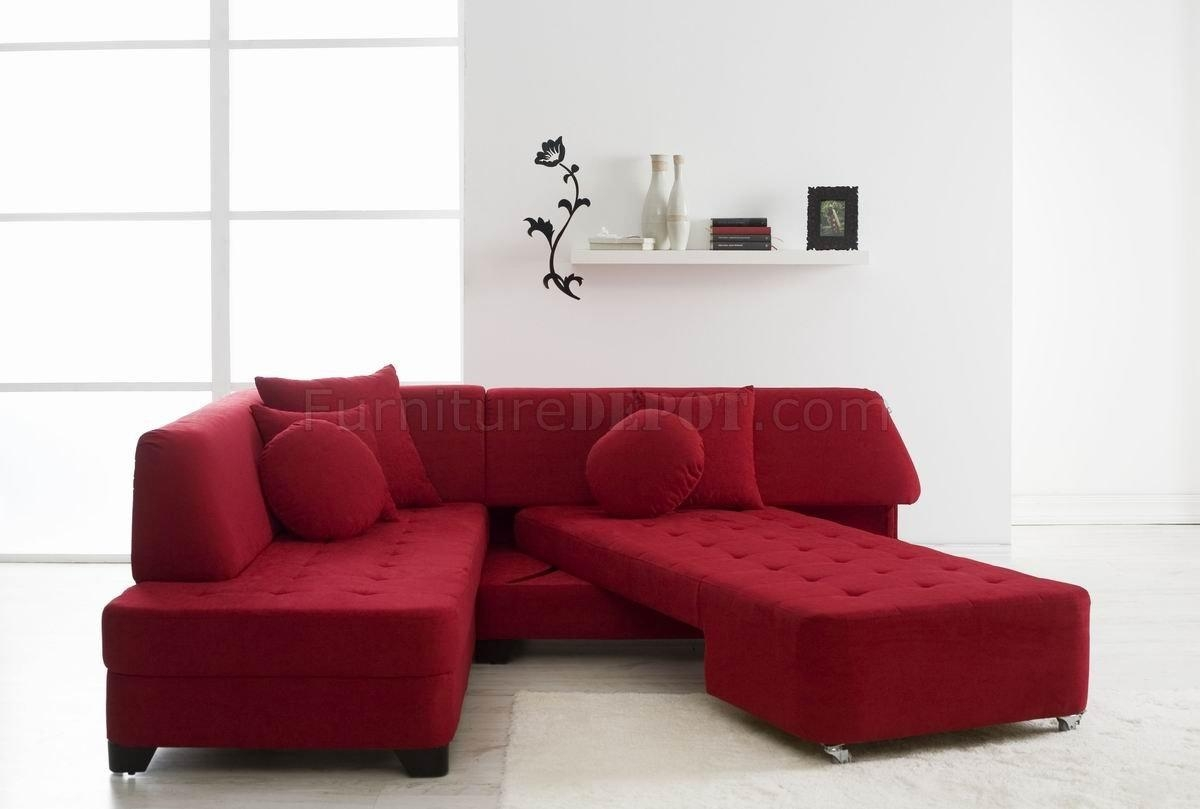 15 Best Ideas Convertible Sectional Sofas  Sofa Ideas
