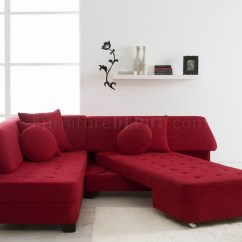 Inexpensive Convertible Sofa Crate And Barrel Margot Platinum 15 Best Ideas Sectional Sofas