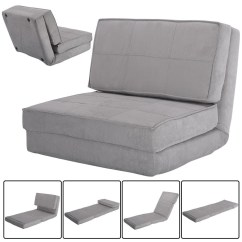 Folding Chair Bed Philippines Side Dining Chairs 20 Best Collection Of Sofa Ideas