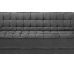 Convertible Futon Sofa Bed Lounger Most Comfortable Ikea 20 43 Choices Of Euro Beds Ideas