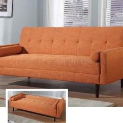 Newport Sofa Convertible Bed Pottery Barn Buchanan Review 20 Best Castro Convertibles Beds Ideas