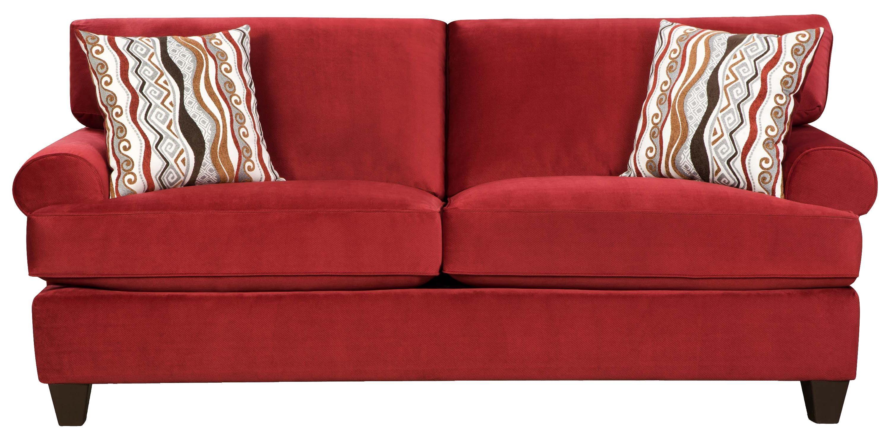 sofa set hd picture ashley furniture grey sectional 20 ideas of corinthian sofas