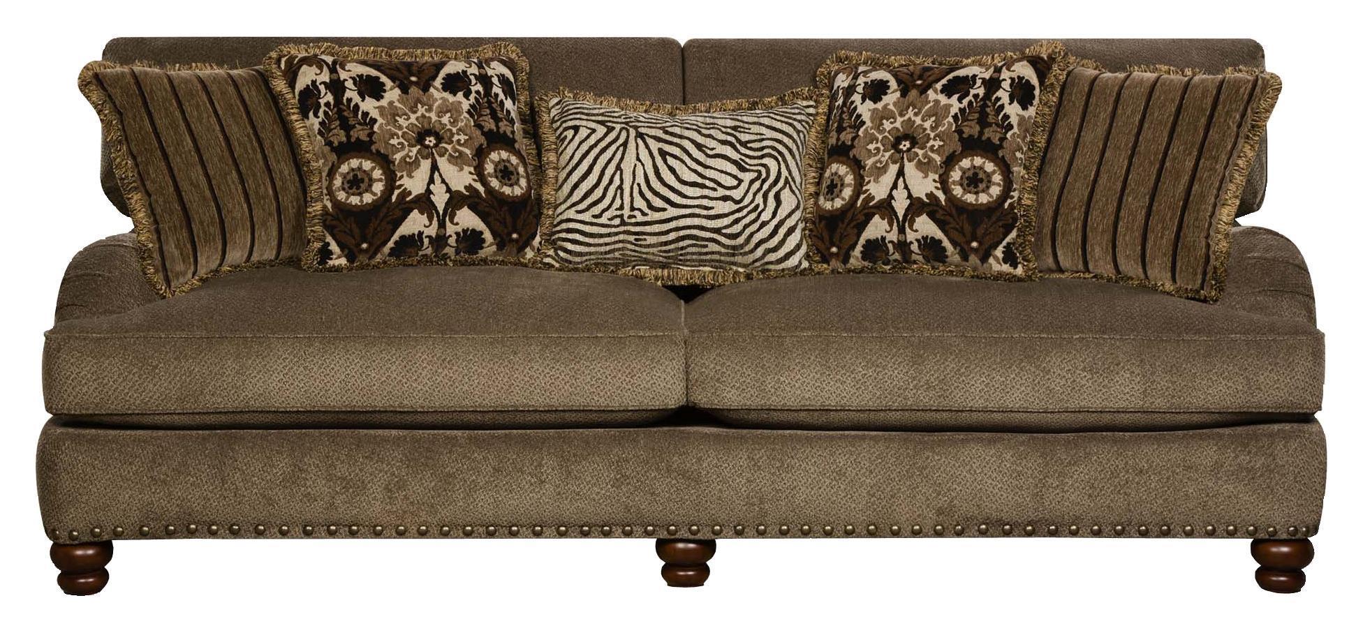 corinthian leather sofa laura ashley spare covers 20 ideas of sofas