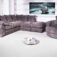 Sofa Warehouse Leicestershire Huntington House Fabrics 20 Best Ideas Corner Chairs