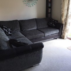 Dfs Corner Sofa And Swivel Chair 2 Seater Recliner Fabric 20 Photos Chairs Ideas