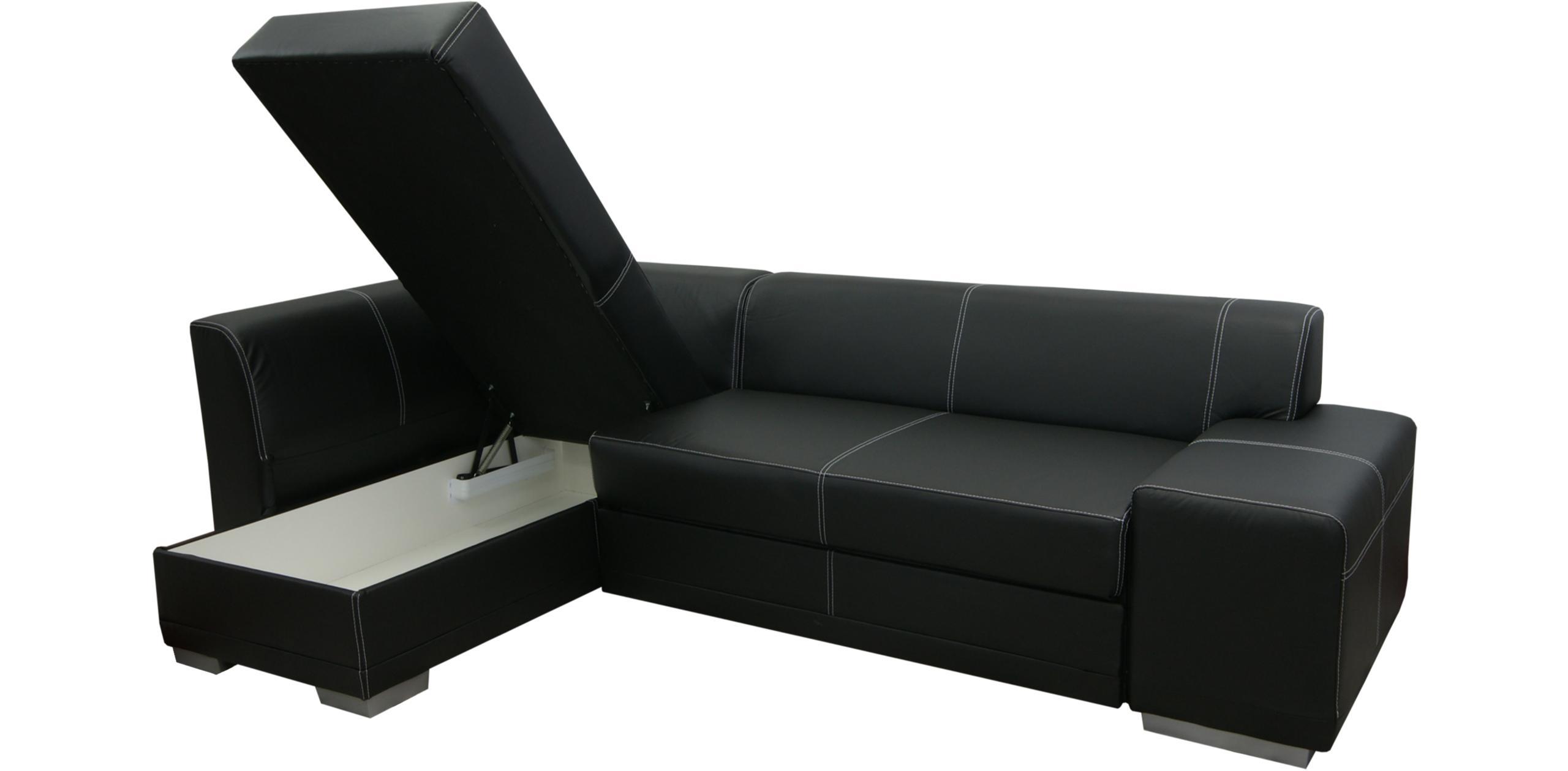 2nd hand sectional sofa cream sofas 20 best cheap corner beds ideas
