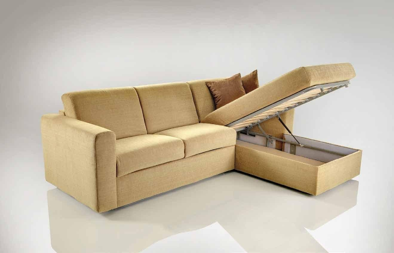 olympus black leather corner sofa bed with storage reclining macys 20 inspirations beds ideas