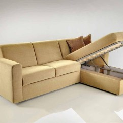 Sofa With Storage India Best Leather Sofas In South Africa 20 Top Corner Bed Ikea Ideas