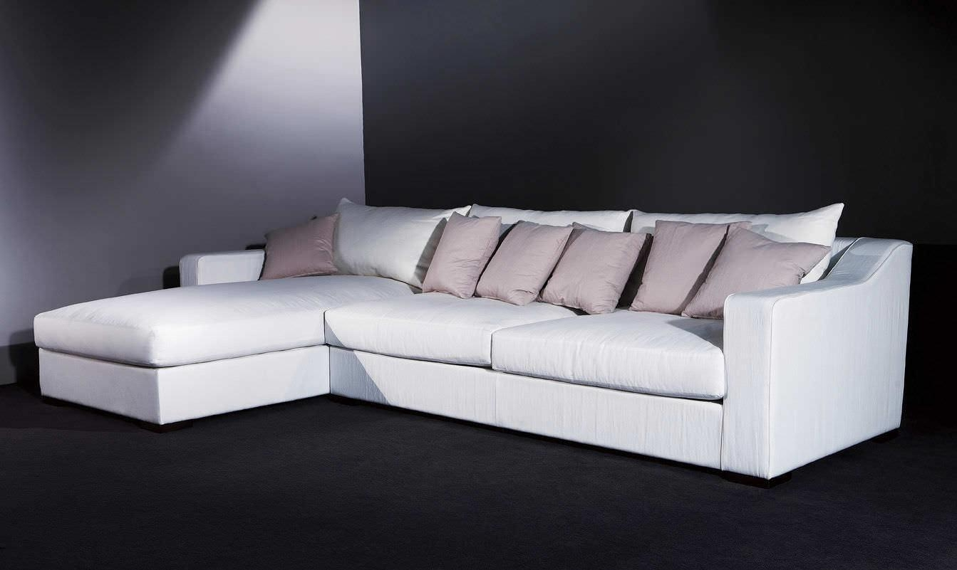 sofa and more bristol system 20 collection of long chaise ideas