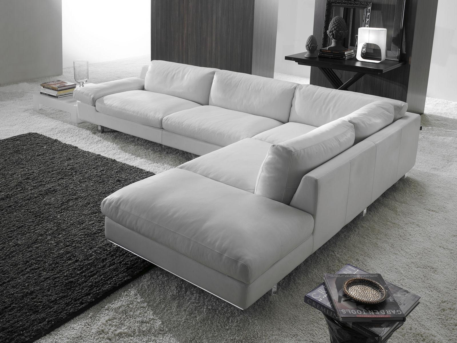 sofa 4 seater hancock and moore leather sofas 20 43 choices of four seat ideas