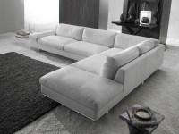 20+ Choices of Four Seat Sofas   Sofa Ideas