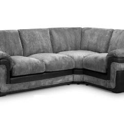 Corner Sofa Cover Uk Sleeper Mattress Sizes 20 43 Choices Of Black Sofas Ideas