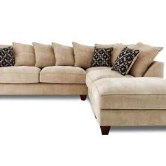 Sofa Warehouse Leicestershire James Sofasonke Mpanza 20 Best Ideas Corner Chairs
