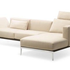 Corner Modular Sofa Taupe Colored Sofas 20 Best Collection Of Ideas