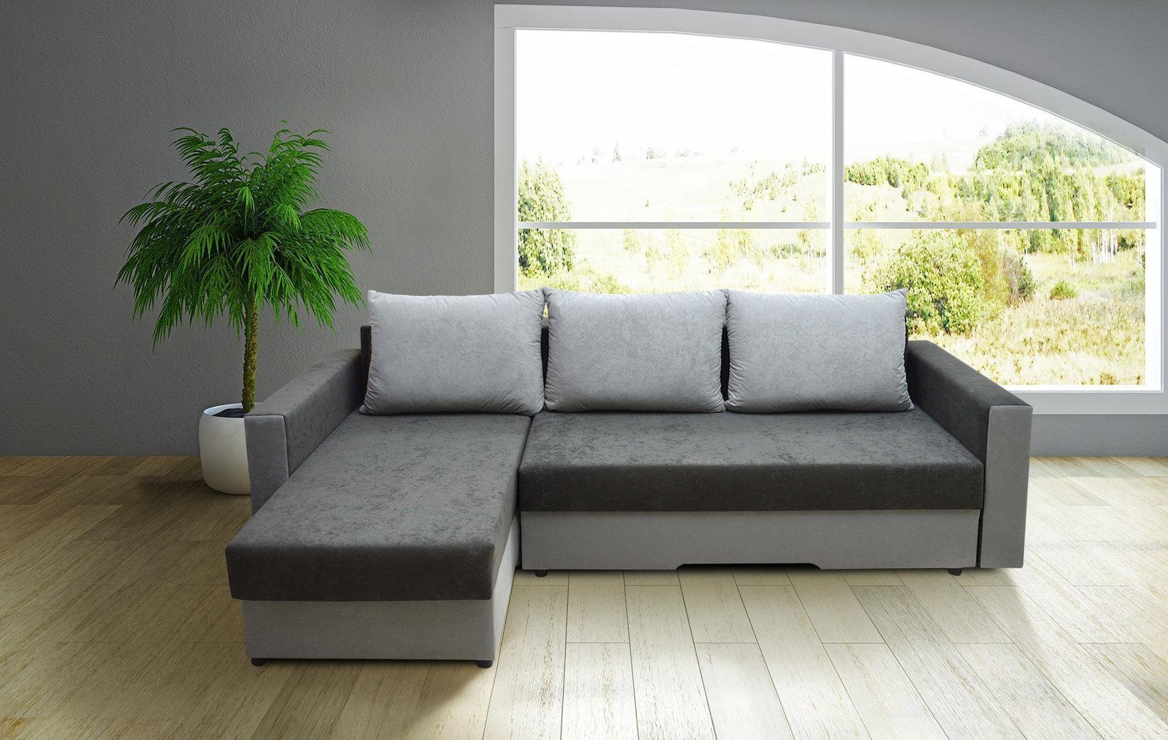 karlstad sofa for sale uk living es sectional sofas 20 best corner bed ideas