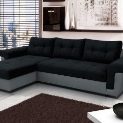 Karlstad Sofa For Sale Uk Sofas Madrid Ofertas 20 Best Corner Bed Ideas