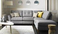 20+ Choices of Corner Sofas | Sofa Ideas