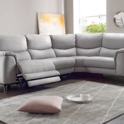 Cosmo Black Leather Sofa Capitola Convertible Chaise Bed 20 Inspirations Corner Ideas