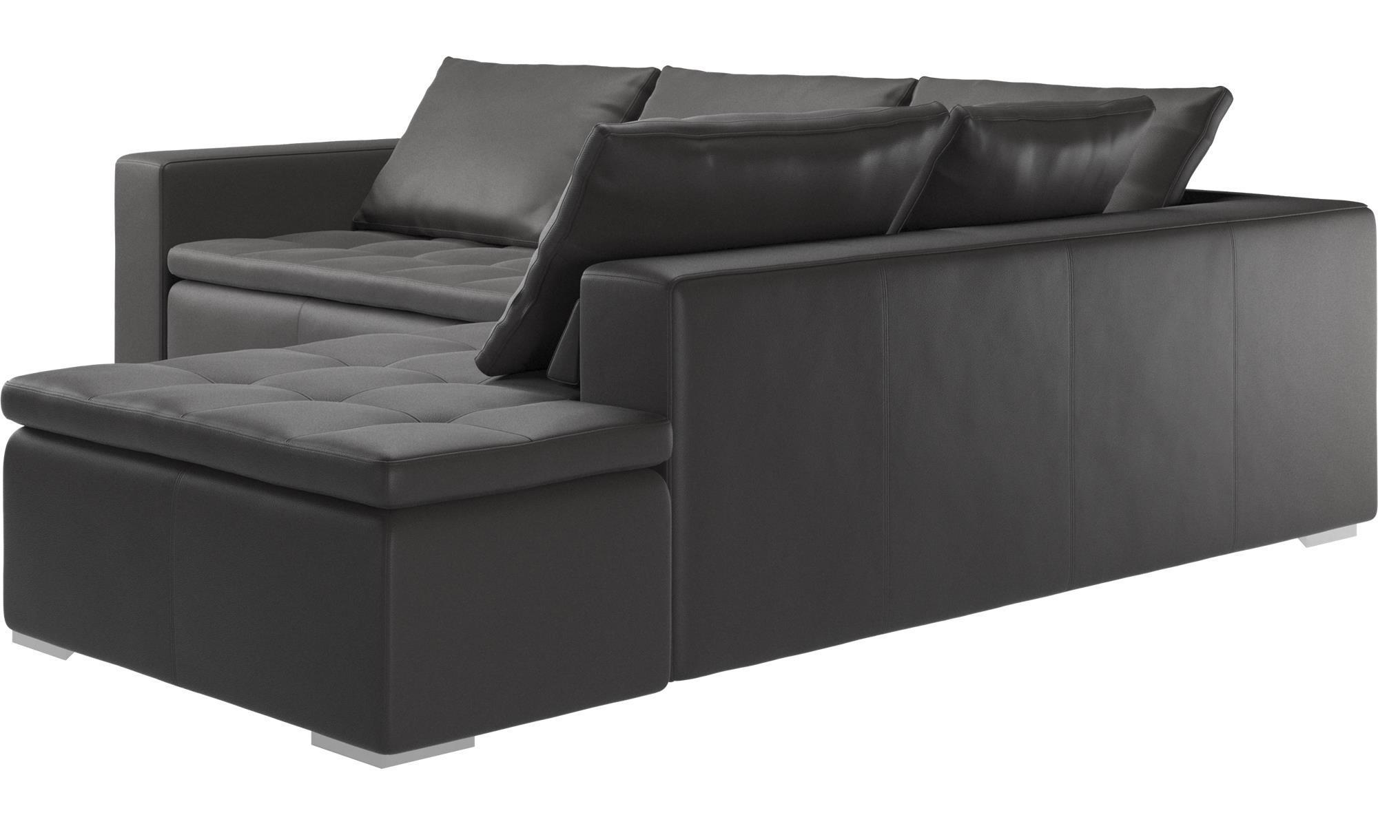 corner unit sofas south africa leather sofa sets on sale mezzo l with led lights genuine