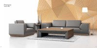 Sofas For Office Reception Office Sofa Commercial