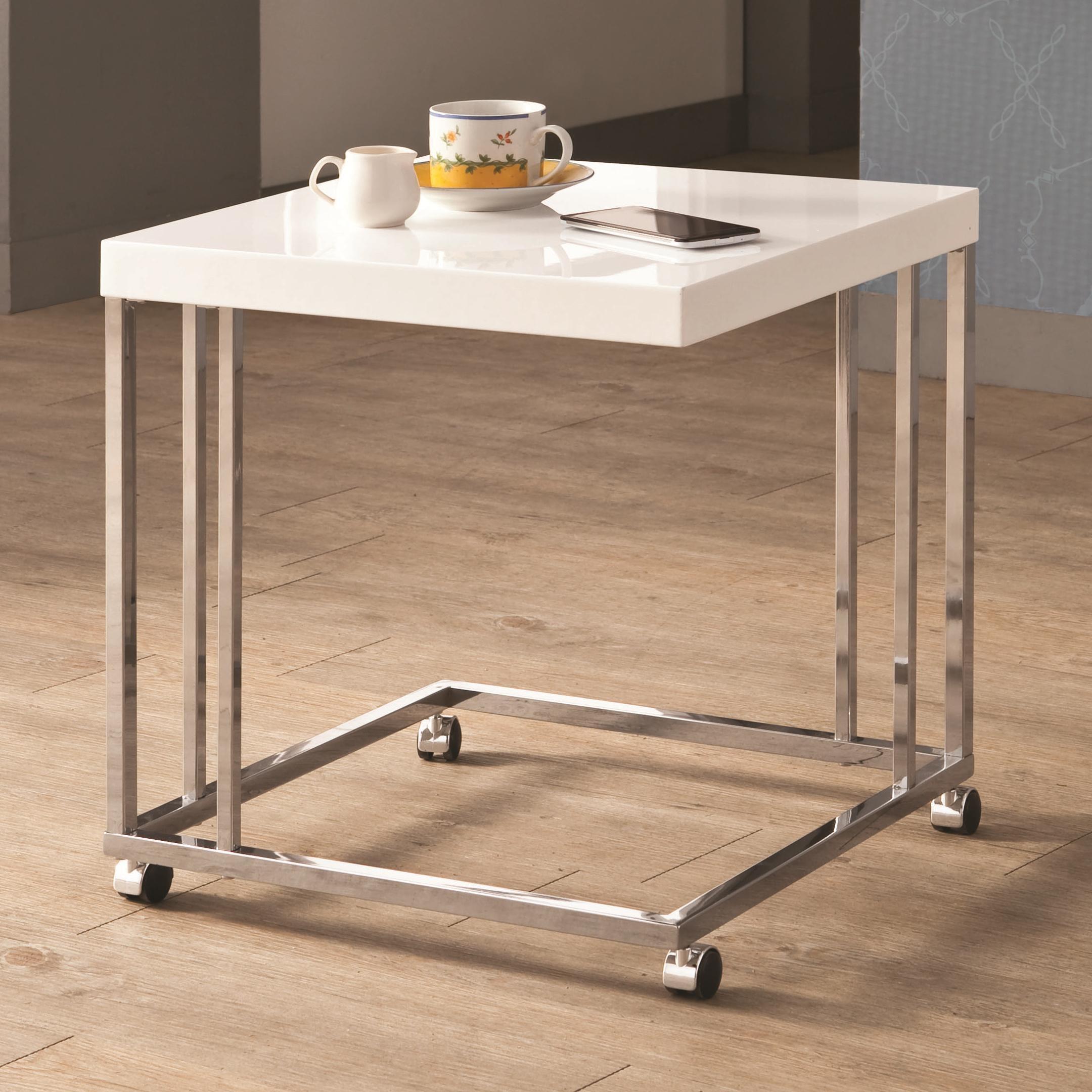 table under sofa mercado libre mexico cama individual 20 inspirations tray tables ideas