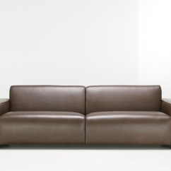 Clic Design Sofa Loveseat Chair Slipcover Set Simple Sofas Free Shipping Sigle Modern