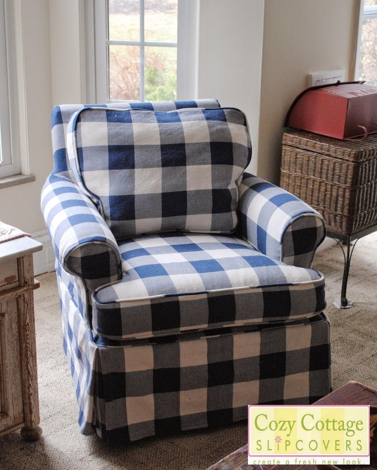 buffalo check sofa cover harveys corner grey 20 best collection of sofas ideas