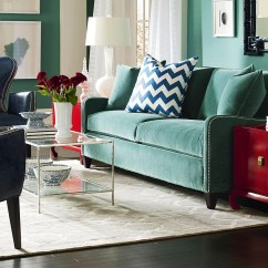 Best Thing To Clean Cream Leather Sofa Sofas For Less Antioch Ca 20 Overstuffed And Chairs Ideas