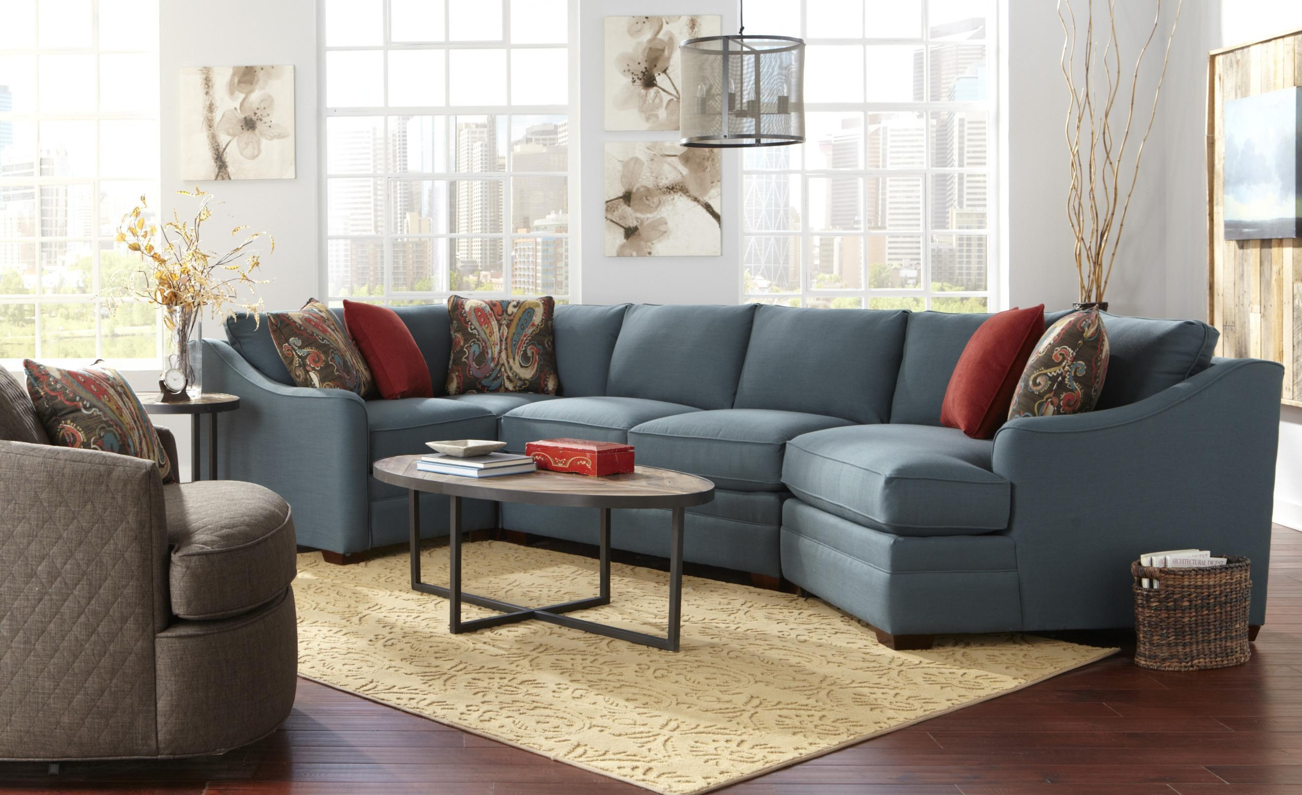 customize your sectional sofa don y cia 2019 latest custom made sofas ideas