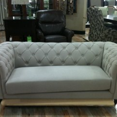 Leather Sofa Craigslist Embossed 20 Collection Of Ideas