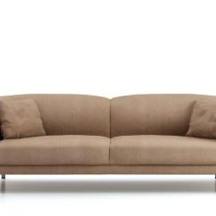 Casa Italy Sofa Singapore Big Corner Grey 20 Best Collection Of Italian Leather Sofas Ideas
