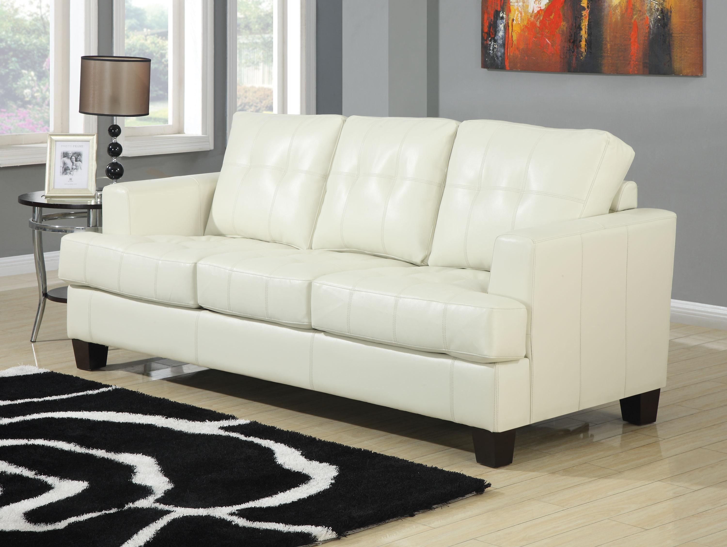 colored sofas sofa cau giay 20 best collection of cream ideas