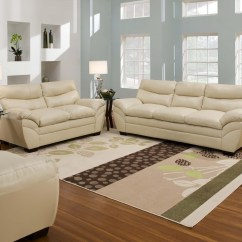 Colored Sofas Sofa Cleaning Pune 20 Inspirations Cream Ideas