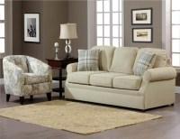 20 Photos Sofa and Accent Chair Set | Sofa Ideas