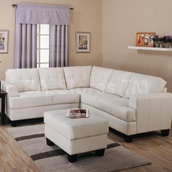 Off White Sofa Sets Aries Dual Power Reclining Reviews 20 Best Collection Of Leather And Loveseat