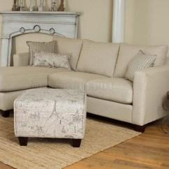 Colored Sofas L Shaped Outdoor Sofa Cushions 20 Inspirations Cream Ideas