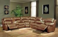 20 Photos Media Room Sectional | Sofa Ideas