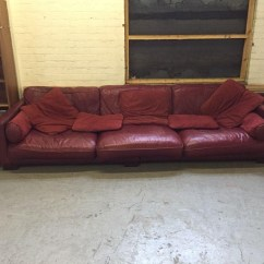Very Large Sectional Sofas Simmons Sofa Bed Mattress Replacement 20 43 Choices Of Ideas