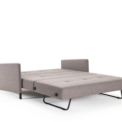 Best Queen Sleeper Sofa 2017 Plush Sectional Sofas 20 Top Convertible Ideas