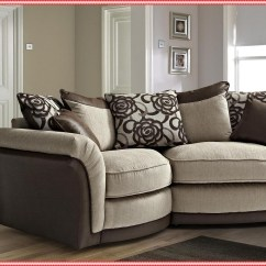 Cuddler Sectional Sofa Canada Jasper Room And Board Cuddle With Speakers Home The Honoroak