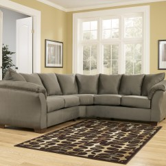 Curved Sectional Sofa Set Cleaning Services 15 Collection Of Ashley Ideas