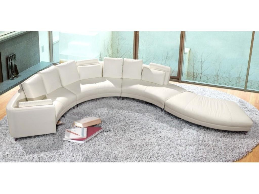 circle sectional sofa bed ebay covers 20 collection of round ideas