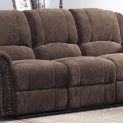Cheap Sectional Sofas Canada Buy Sofa Bed Uk 20 Best Ideas Individual Piece