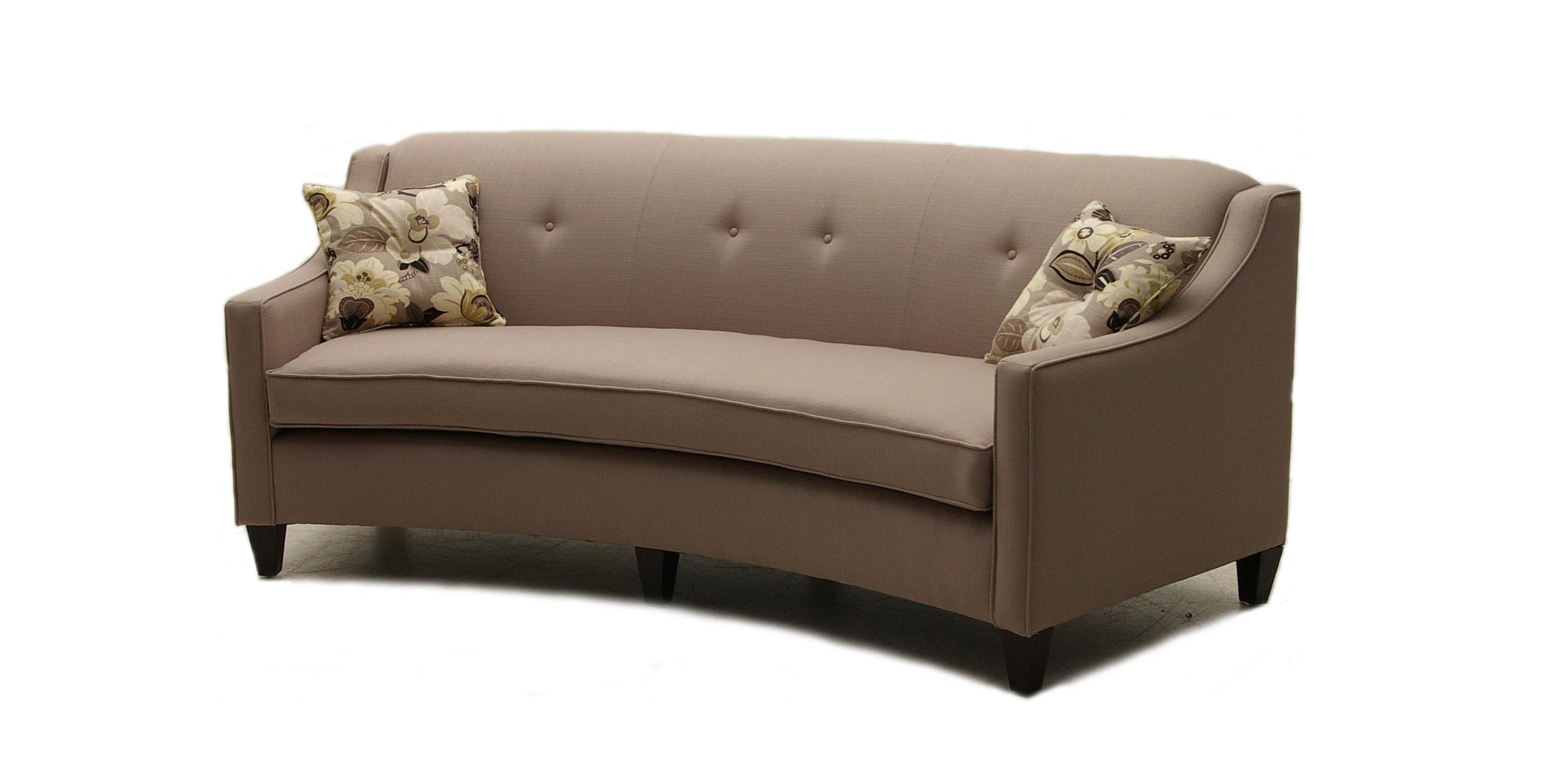 sofa images 2017 names brand 2018 latest small curved sectional sofas ideas