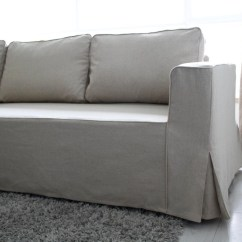 Ikea Couch Sofa Sectional Manstad Beds Hk 20 Best Ideas Bed